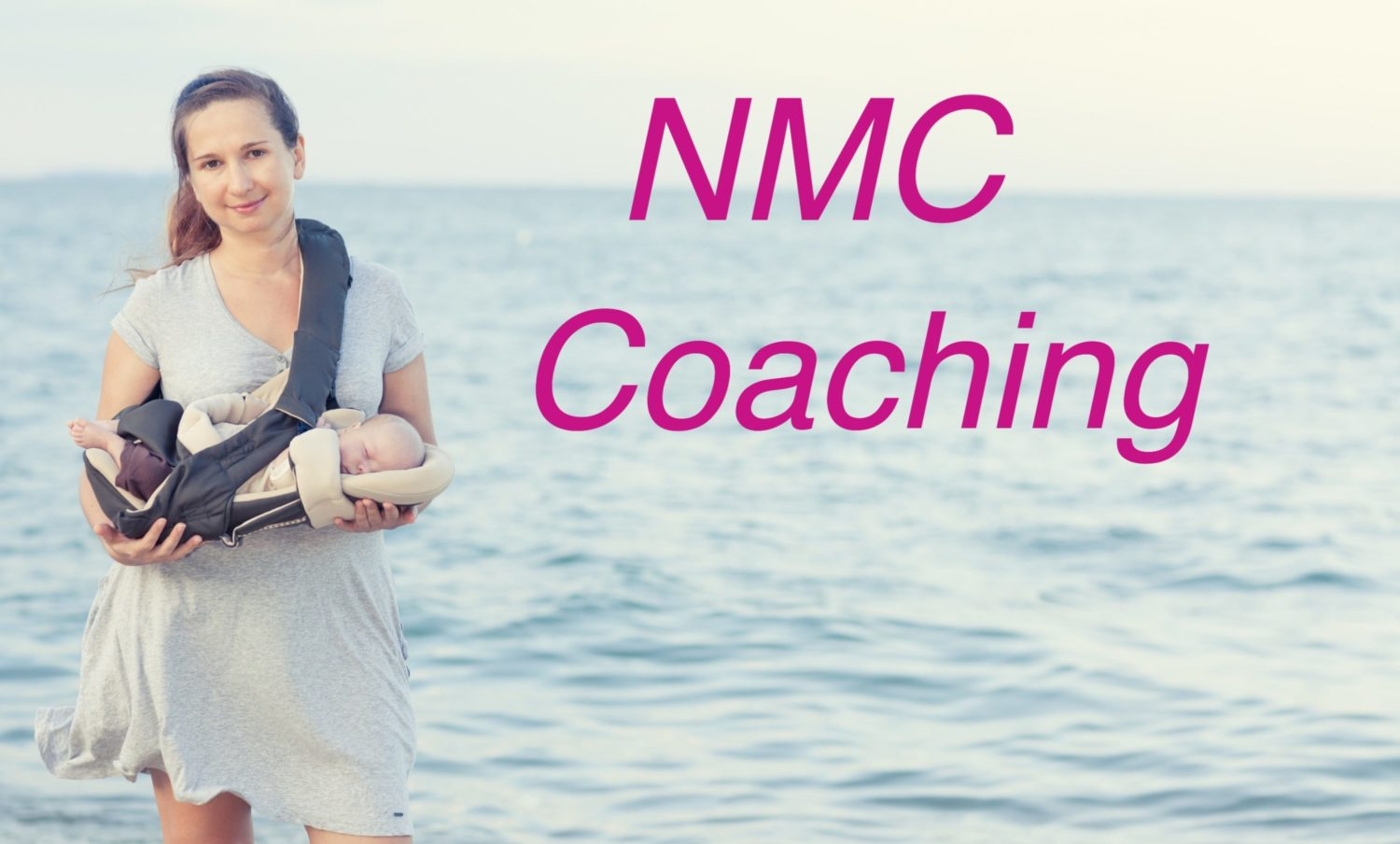 NMC Coaching